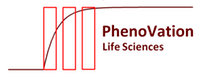 PhenoVation Logo